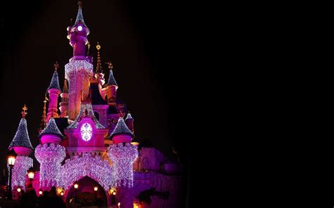 Disney World Wallpapers, 48 Disney World High Quality