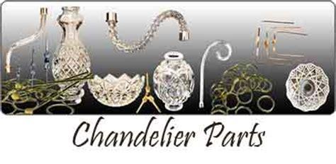 chandelier parts chandelier parts