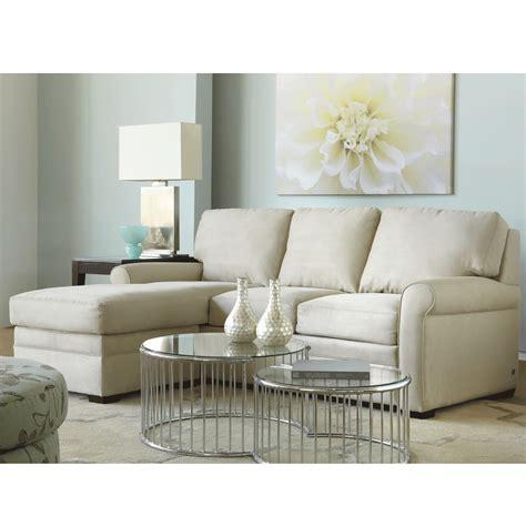 Comfort Sleeper Sofa Sale by Gaines Comfort Sleeper By American Leather Creative Classics