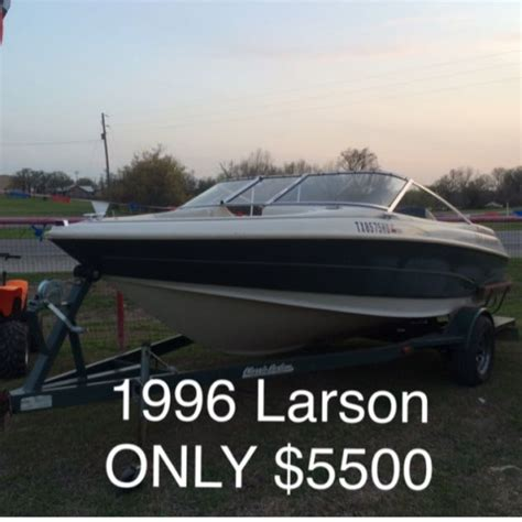 Boat Audio Repair Near Me by Lake Land Powersports Coupons Near Me In Weatherford