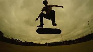 Skateboarding Wallpapers HD Download