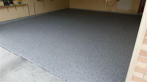garage floor coverings garage floor coatings schroder concrete omaha ne