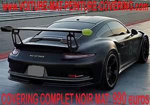 Porsche 911 Occasion Pas Cher : voiture occasion allemagne voiture occasion maroc voiture occasion le bon coin voiture ~ Gottalentnigeria.com Avis de Voitures