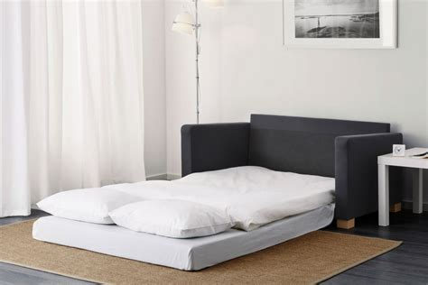 canape cuir ikea canapé convertible 3 places beddinge lövas bedding sets