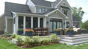 [better homes and gardens house plans] 28 images