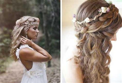 weddings hair style 26 braids for wedding hairstyles hairstyles 7611