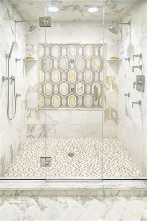 17 best images about calacatta gold by artistic tile