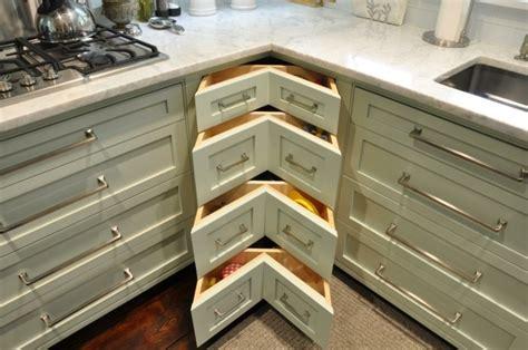 kitchen cabinet frames only k 252 chenschr 228 nke kaufen und die k 252 che auf die bestm 246 gliche 18776