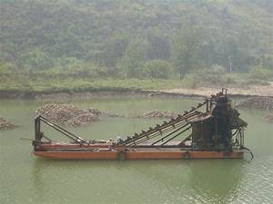 File:Tongshan