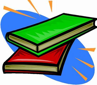 Books Club Animated Clip Clipart Clubs Cliparts