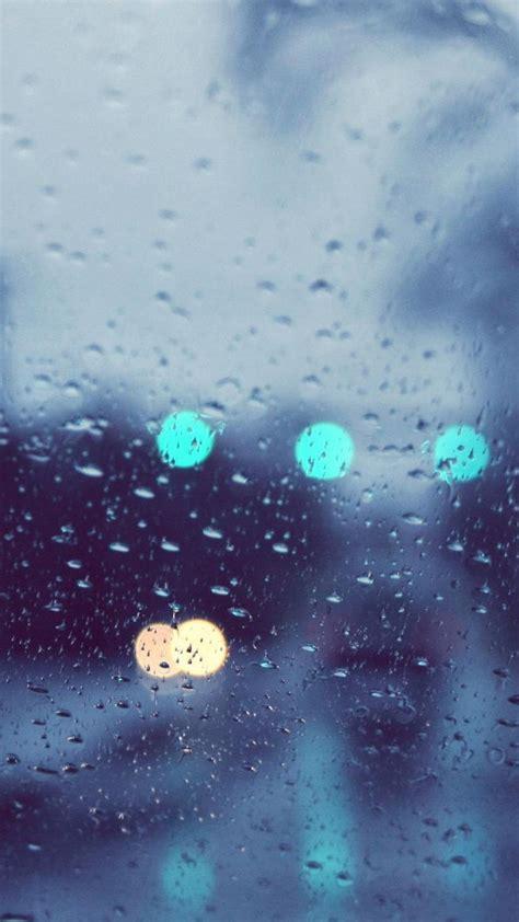 rain wallpaper  images