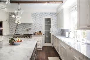 popular kitchen backsplash 12 of the kitchen trends awful or wonderful laurel home