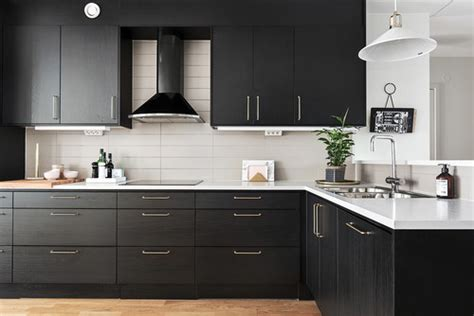 decide  upper kitchen cabinets open storage