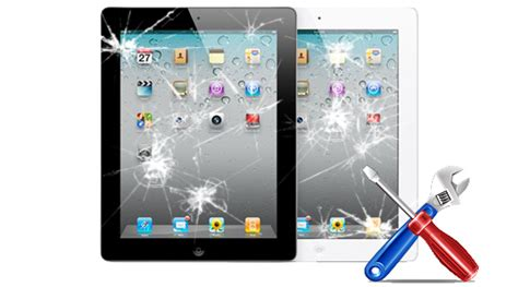 iphone screen repair nyc best nyc screen repair replacement cheapest nyc