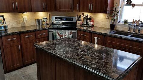 arts custom countertops quartz countertops in kitchener waterloo s custom