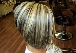 Quelle Couleur Faire Sur Des Meches Blondes : coloration tous les 15 jours j 39 en peux plus bar ~ Melissatoandfro.com Idées de Décoration