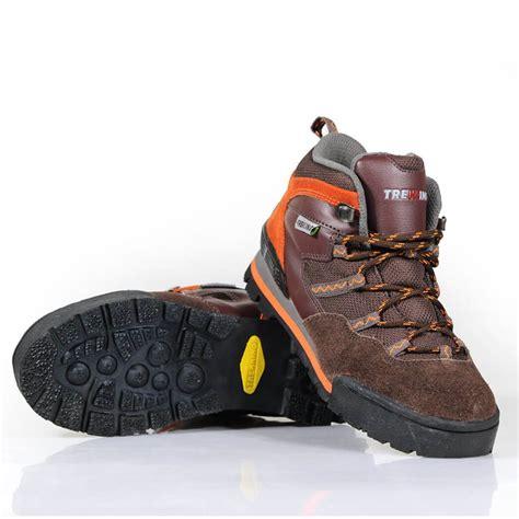 Sepatu Eiger Untuk Santai jual sepatu gunung wanita original bukan eiger trekking