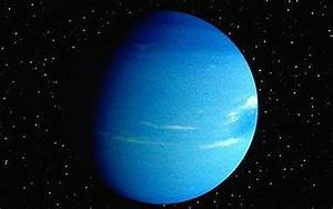 New Uranus like planet discovered by researchers - Canada ...