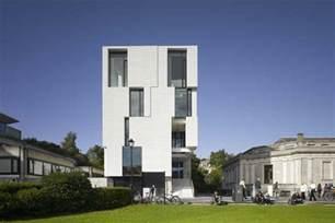 european house designs dublin buildings architecture ireland architects e