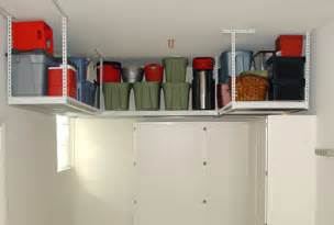 Cabinets Online Cheap by Garage Storage Solutions Cheap Sheds Blog