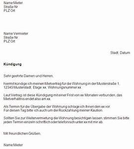 Gründe Für Fristlose Kündigung Mieter : mietvertrag k ndigung k ndigungsfrist r cktritt vom ~ Lizthompson.info Haus und Dekorationen