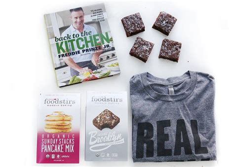 Gourmet Fathers Day Ts Cool Mom Eats Fathers Day T Guide Real Dads Bake Bundle Best