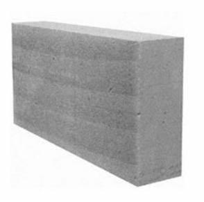 Porfix šedý cena