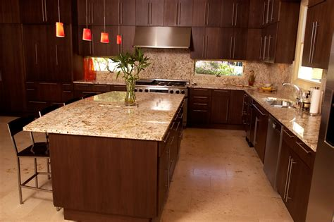average price  granite countertops