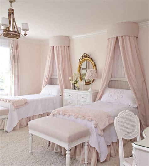 deco chambre romantique adulte impressionnant decoration chambre adulte romantique 8