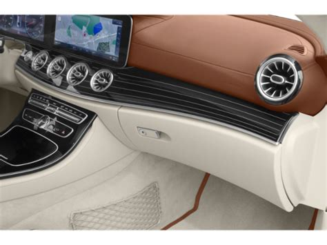 Search over 1,300 listings to find the best local deals. New 2020 Mercedes-Benz CLS CLS 450 Coupe in Akron #M10867   Mercedes-Benz of Akron