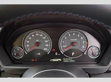 BMW M4 Review 2017 Autocar