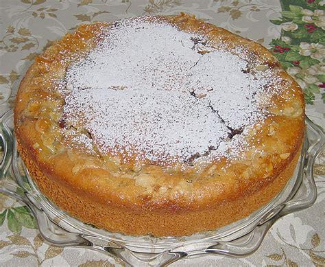 Apfelkuchen Mit Zucker Decke Rezepte Chefkochde
