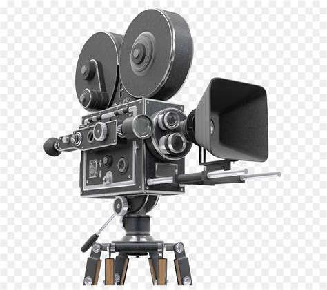 camera film cinema film camera png