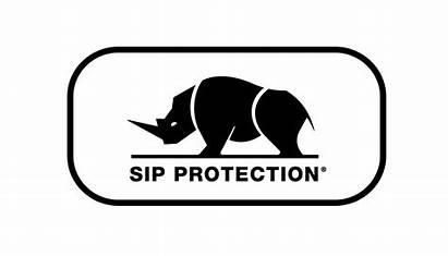 Sip Protection Outline Kb