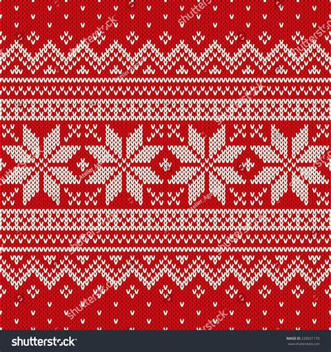 1400 x 933 png 1506 кб. Christmas Sweater Design Seamless Pattern Stock Vector ...