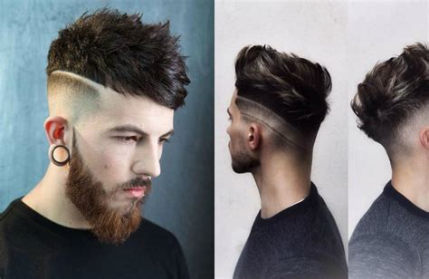 how to style hair for guys most stylish hairstyle for 2016 hairzstyle 2232