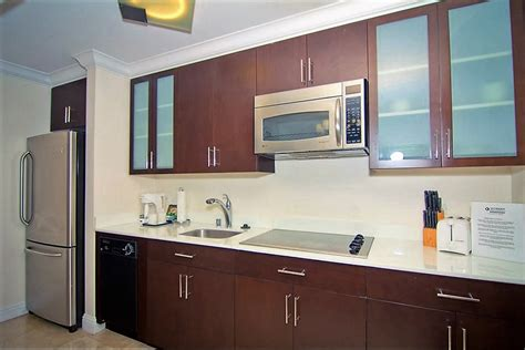 Kitchen Designs For Small Kitchens  Small Kitchen Design