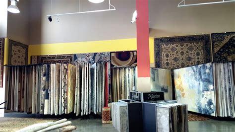 home interiors buford ga mall of rugs in buford ga 30519