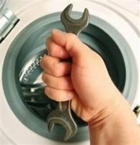 Machine A Laver Ne Vidange Plus : probl mes avec la machine laver tout pratique ~ Melissatoandfro.com Idées de Décoration
