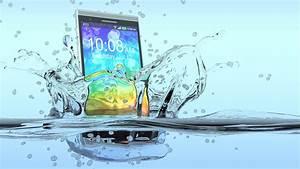 Samsung Galaxy S8 Edge Ohne Vertrag : schn ppchen samsung s7 ~ Jslefanu.com Haus und Dekorationen