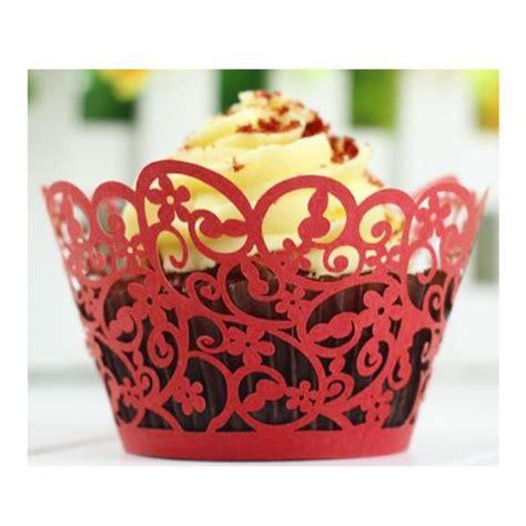 jypc 24 motif de fleur d 233 coration pour le g 226 teau le p 226 tisserie et le cup cake la f 234 te d