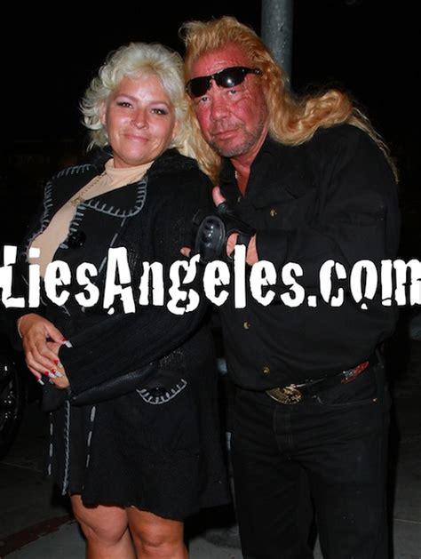 liesangeles celebrity news gossip updates photos and