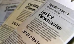 Carte Grise Avis : carte grise et plaques d 39 immatriculation car services groupon ~ Medecine-chirurgie-esthetiques.com Avis de Voitures