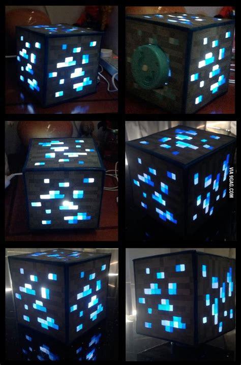 Minecraft Bedroom Light by 1268 Best Mundo Minecraft Images On Minecraft