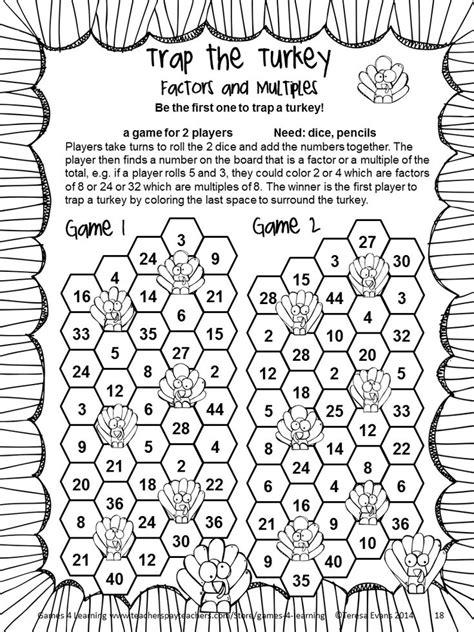 best 25 fourth grade thanksgiving activities ideas on pinterest 4th grade activities 4th