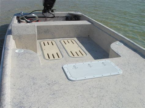 Boston Whaler Build Your Boat by Custom Boston Whaler Flats Boat Build The Hull