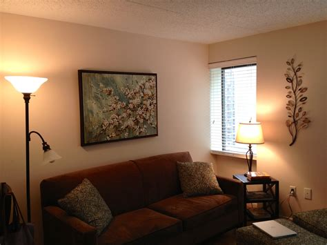 need help decorating my apartment help decorating my living room apartment decor ideas on a budget how to decorate my living