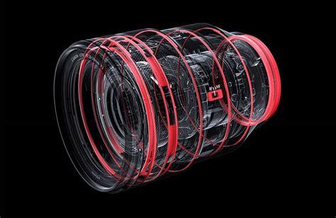 rf 28 70mm f 2l usm lenses high zoom lenses canon uk