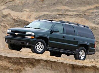 blue book value for used cars 2004 chevrolet monte carlo regenerative braking 2004 chevrolet suburban 1500 pricing ratings expert review kelley blue book