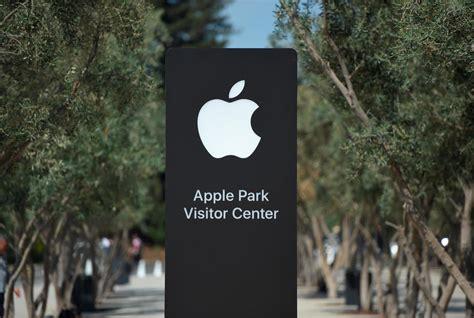 siege de apple visitez le nouveau siège d apple le point